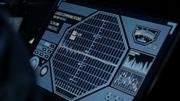 Lasercom 5x03
