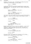 Murphy's Law Transcript1