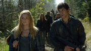 Remember Me 016 (Bellamy and Clarke)