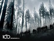 The-100-Season-1-Promotional-Poster
