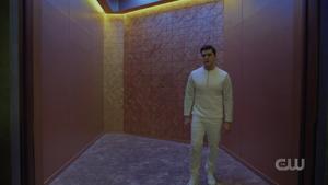 716 Elevator