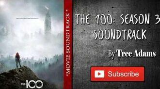 The 100 Season 3 - Bellarke Theme