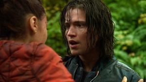 Twilight's Last Gleaming 037 (Finn and Raven)