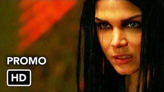 """The 100 5x07 Promo """"Acceptable Losses"""" (HD) Season 5 Episode 7 Promo"""