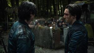 Human Trials 090 (Finn and Murphy)