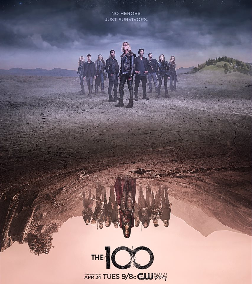 The-100-ss5
