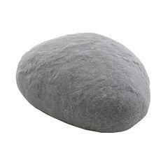 Piedra-para-llaves