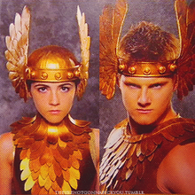 Clove-and-Cato-Distict-2-Tribute-Costumes-the-hunger-games-30700508-245-245