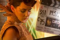 Bts-jena-catching-fire-movie-11