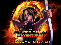 Hunger-games-adventures1
