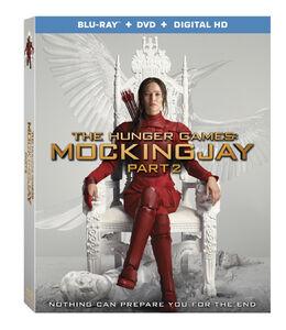 MJ2 BD3d copy