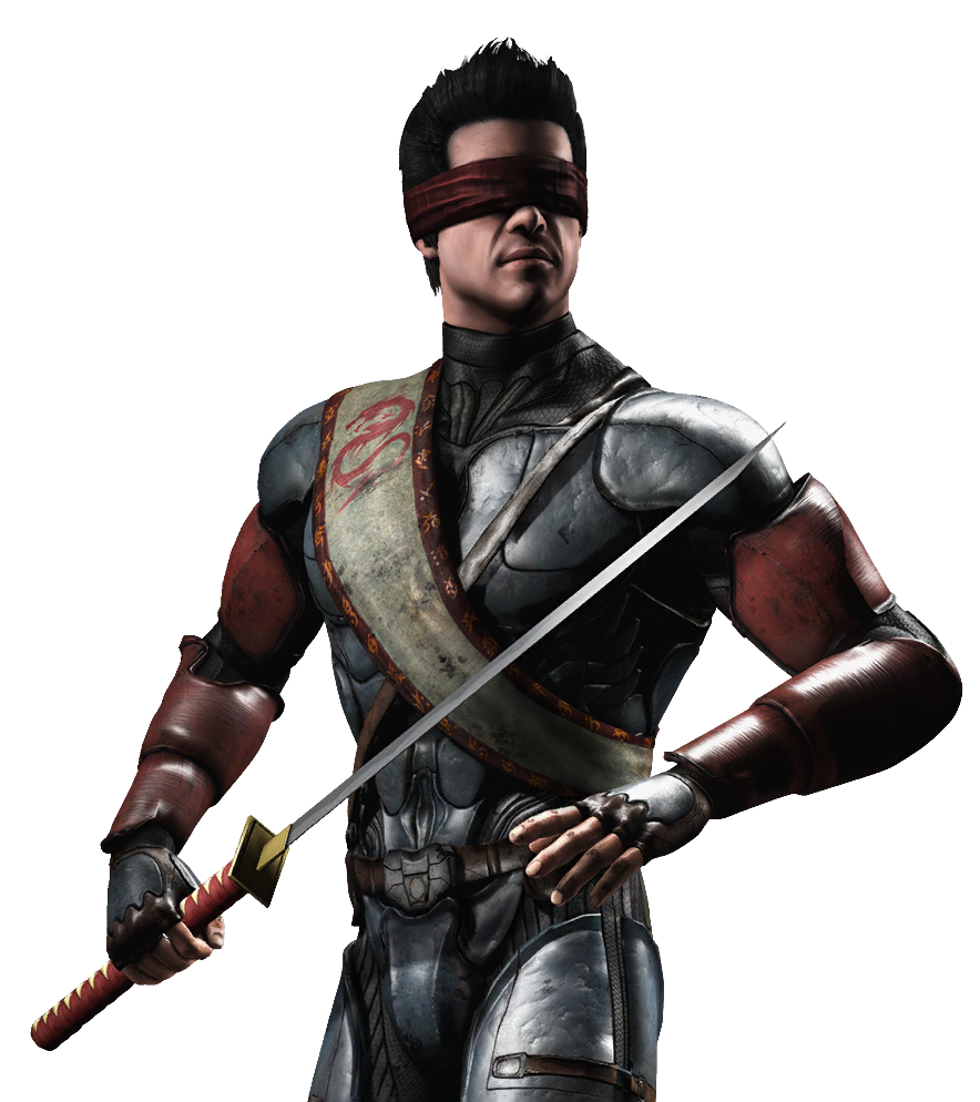 Image Kenshi Mkx Mortal Kombat X Tournament Costume Skin