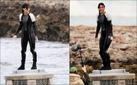 323809-hunger-games-catching-fire-quarter-quell-scenes-shot-in-hawaii