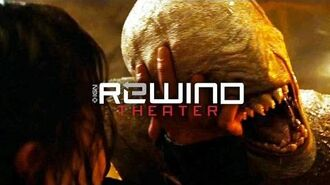 """The Hunger Games Mockingjay, Part 2 - """"We March Together"""" Official Trailer - IGN Rewind Theater"""