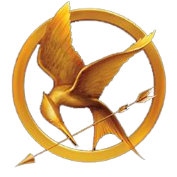 Sinsajo Ave Wiki The Hunger Games Fandom Powered By Wikia