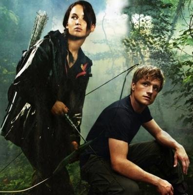 Gallery Peeta Mellark The Hunger Games Wiki Fandom