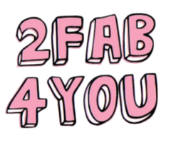 File:2fab.png