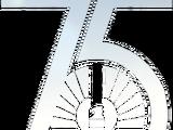 75º Juegos del Hambre
