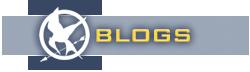 Título de portada pequeño - Blogs