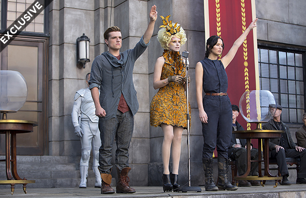 reaping day hunger games