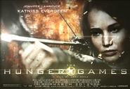 Hunger-Games-Poster
