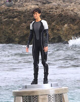 Catchingfire jennifer
