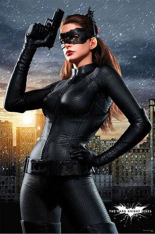 File:Dark Knight Rises Catwoman poster.jpg