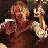 Haymitchwithwhiskyorvodka