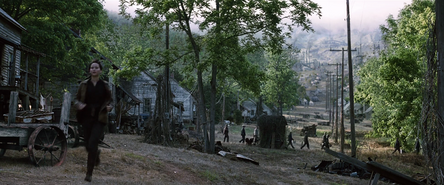 District 12 wideshot 2