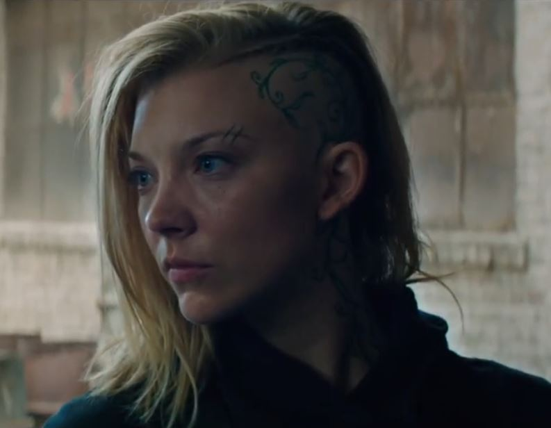 Cressida | The Hunger Games Wiki | FANDOM powered by Wikia