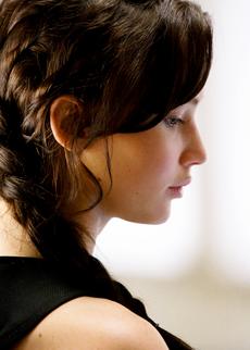 Katniss Pip Lapworth