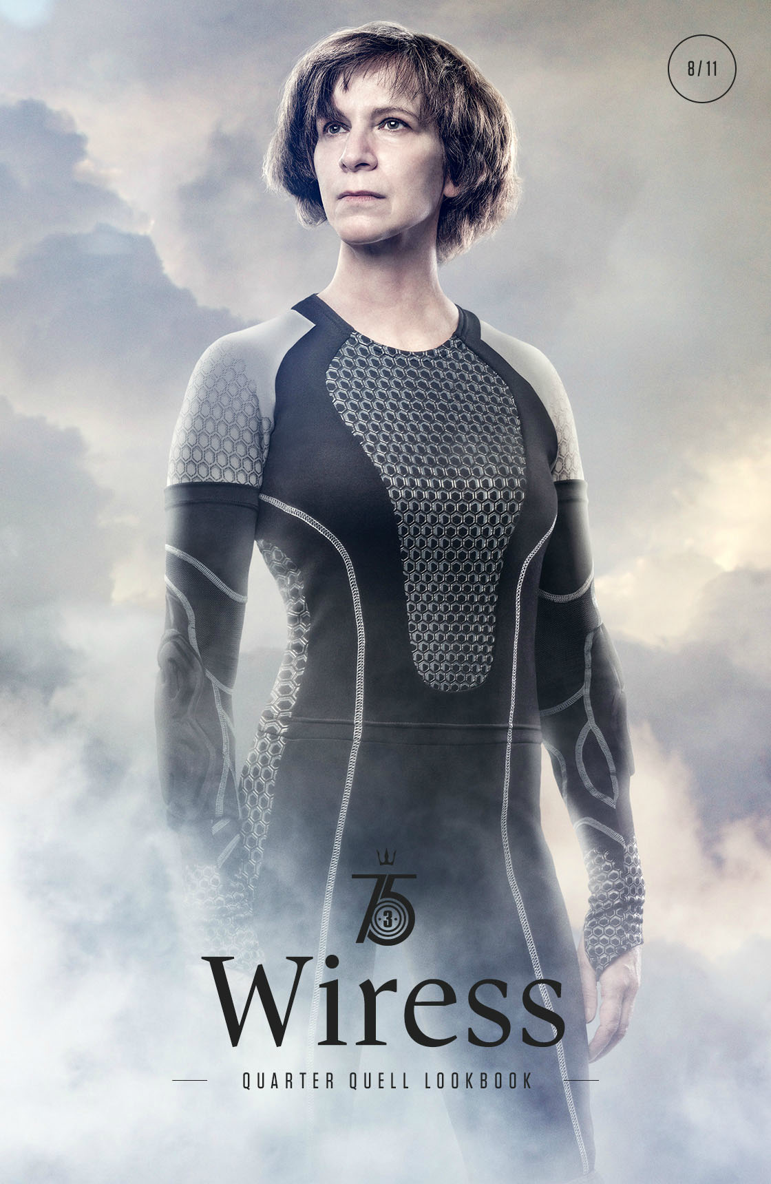 image - hunger-games-catching-fire-meet-652404-17-wiress | the