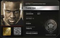 Identificación de Thresh