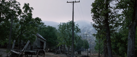 District 12 wideshot
