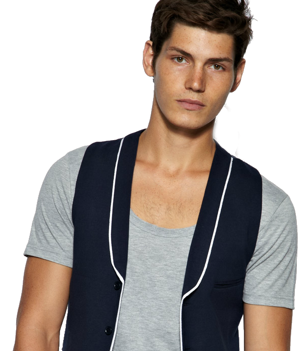 image sam way male clothing model 6 png the hunger games wiki