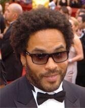 Lenny Kravitz 2010