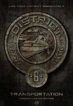 D6-1-