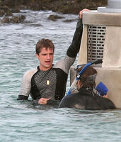 Catchingfire josh