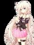 Vocaloid ia render petals by technojunkie123-d4pz0wd