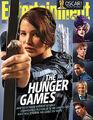 Entertainment Weekly - February 9, 2012.jpg