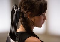 Hunger-games-catching-fire-lawrence katniss