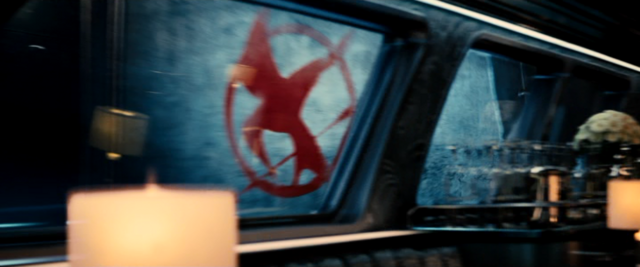 File:Catching Fire Pic 2.PNG
