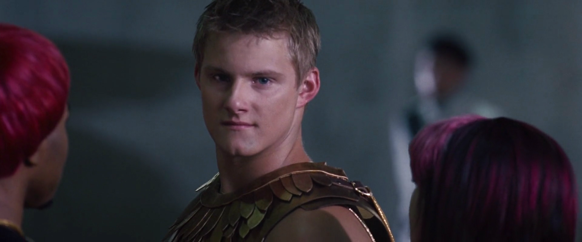 Cato Wiki The Hunger Games Fandom Powered By Wikia