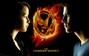 Hunger-games-movie-wp katniss-and-gale