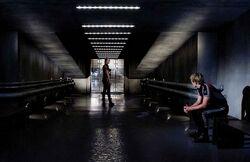 Katniss peeta private sessions