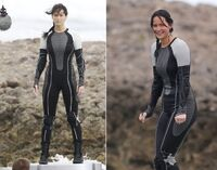 Jennifer-lawrence-set-hunger-games-catching-fire
