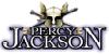 Percy Jackson affiliate