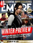 Empirecover katniss