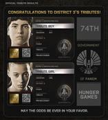 District 3 Tributes-0