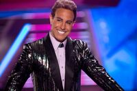 Caesar-flickerman-catching-fire-movie-8